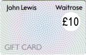 John Lewis Wedding Gift List Vouchers : John Lewis Gift Cards Buy from Charity Gift Vouchers with free ...
