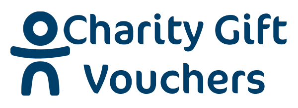 Charity Gift Vouchers